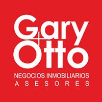 Gary Otto - Propiedades en alquiler y venta Punta del Este